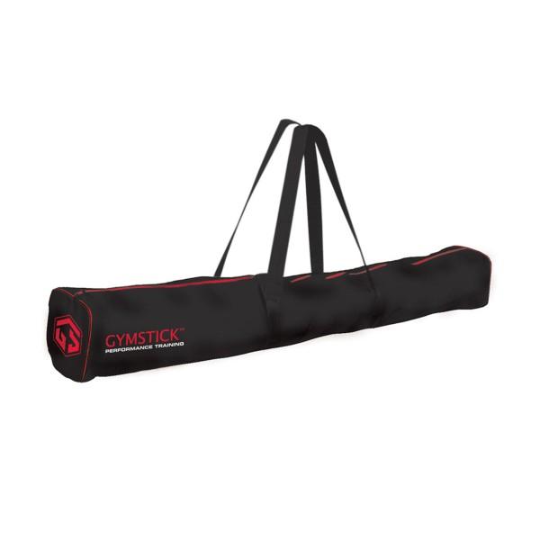 Produktbild Gymstick Tasche für 15 Sticks