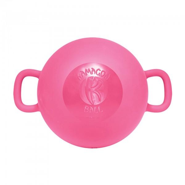 Produktbild Kamagon Ball Ø 35 cm, pink
