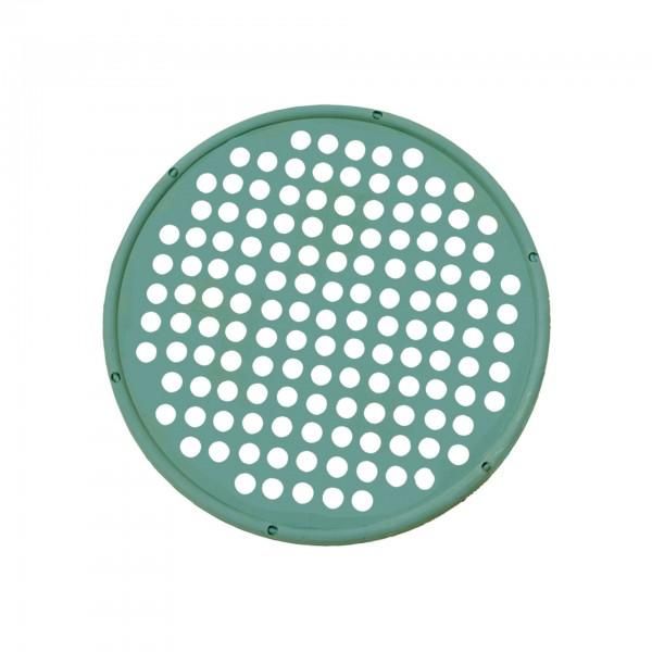 Produktbild CanDo Web Handtrainer groß, medium / grün