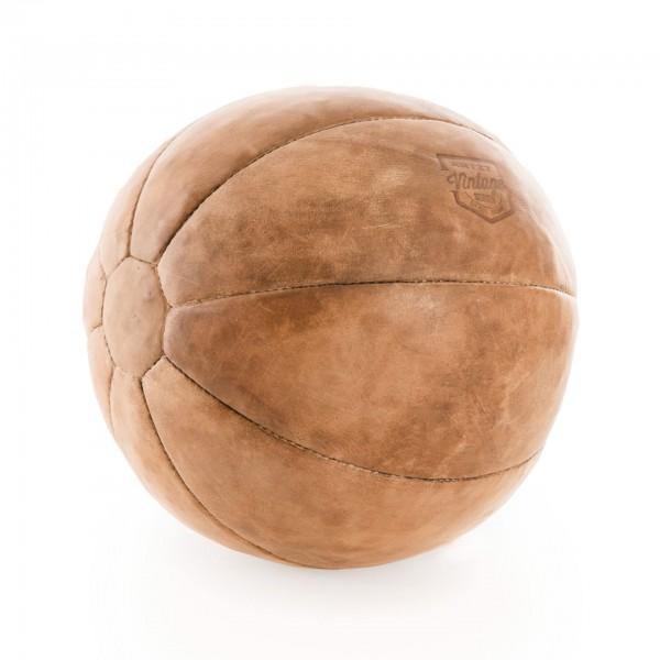 Produktbild ARTZT Vintage Series Medizinball, 5000 g