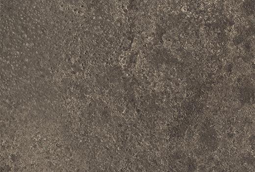 Karnak Granit terra