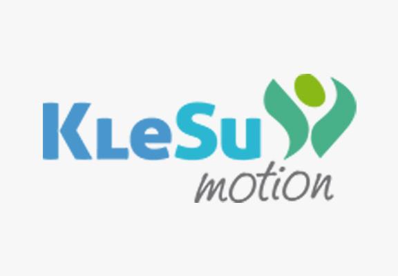 KleSu motion