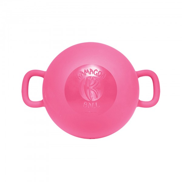 Produktbild Kamagon Ball Ø 23 cm, pink