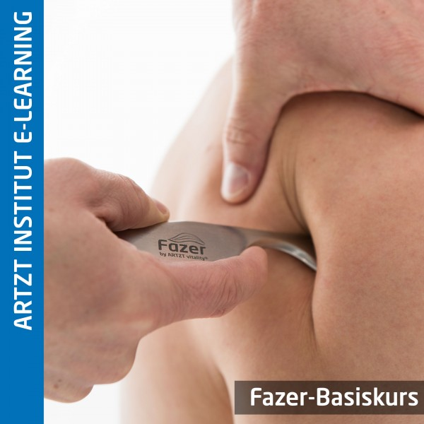 FAZER - Basiskurs