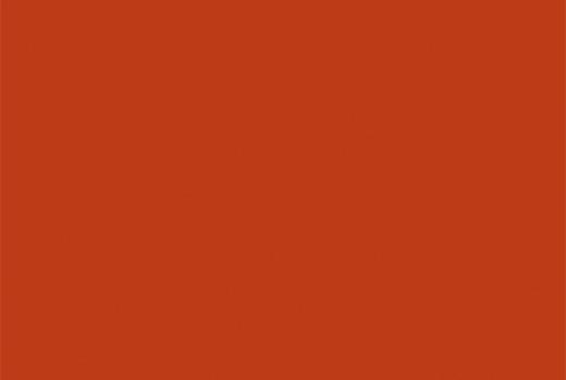 Indianrot