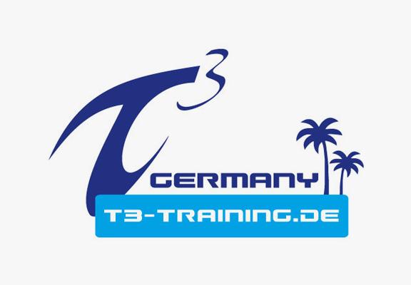 T3 Germany