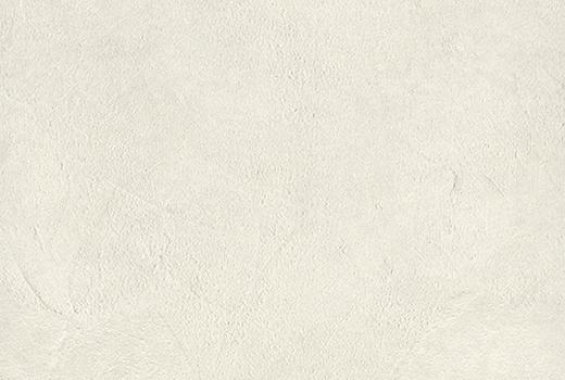 Claystone weiß