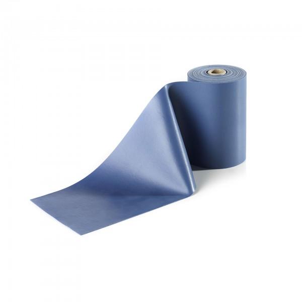 Produktbild ARTZT vitality Latexfree 6,0 m, blau