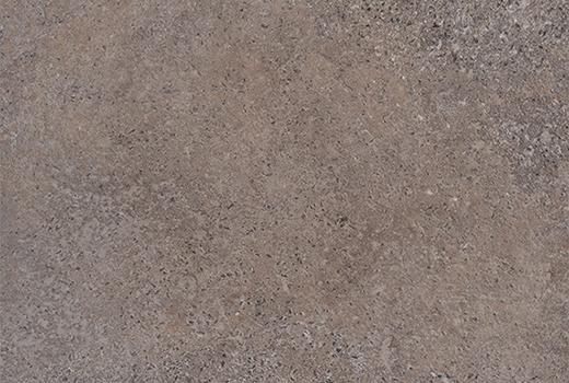 Vercelli Granit grau