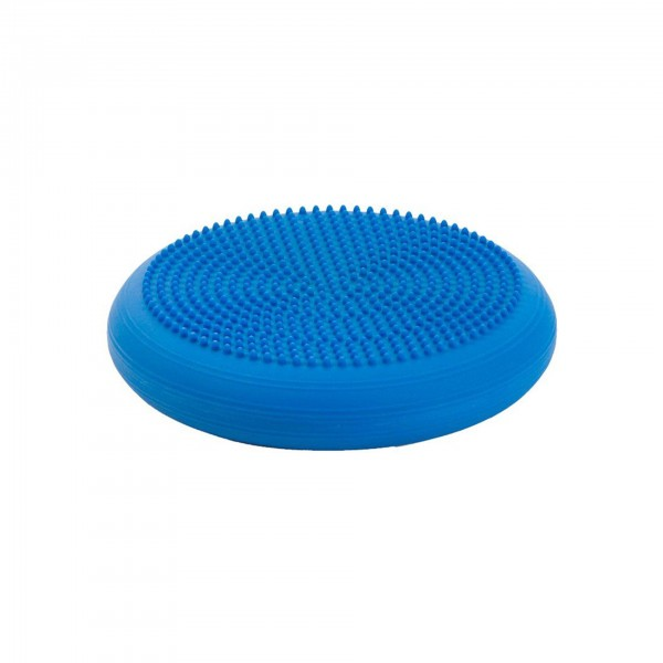Produktbild TOGU Dynair Ballkissen Senso, blau