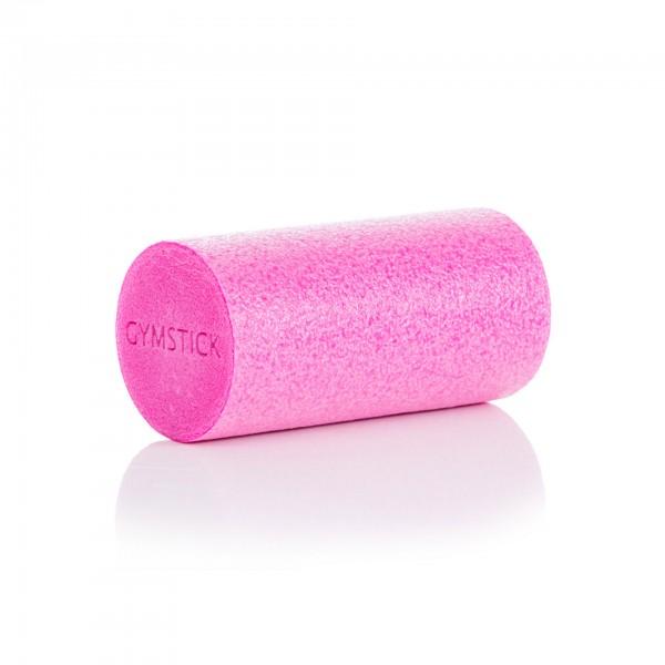 Produktbild Gymstick Emotion Foam Roller