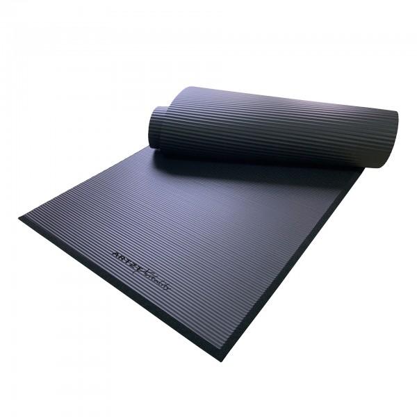 Produktbild ARTZT vitality Gymnastikmatte
