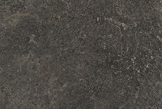 Tessina Ceramic terra