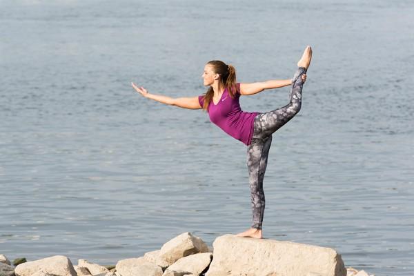 balance-training-zehn-gute-gruende