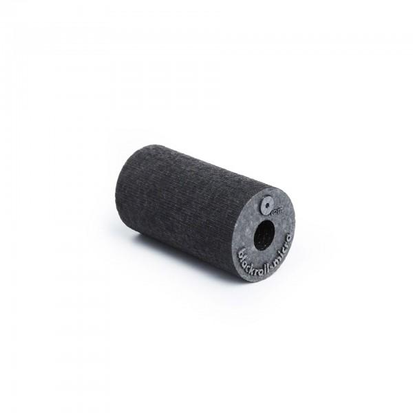Produktbild BLACKROLL MICRO schwarz