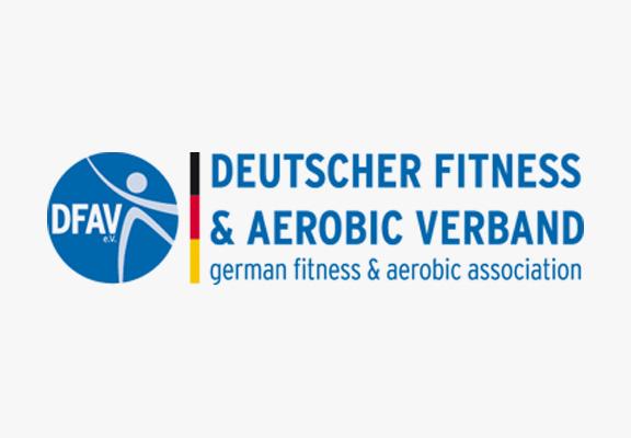 Deutscher Fitness & Aerobic Verband