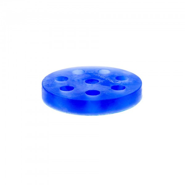 Produktbild TheraBand Hand XTrainer, fest / blau