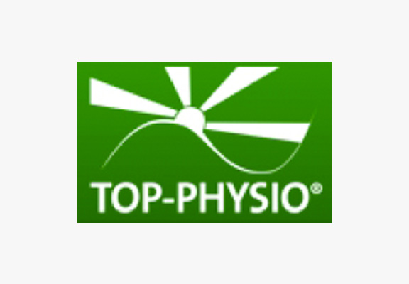 TOP-PHYSIO