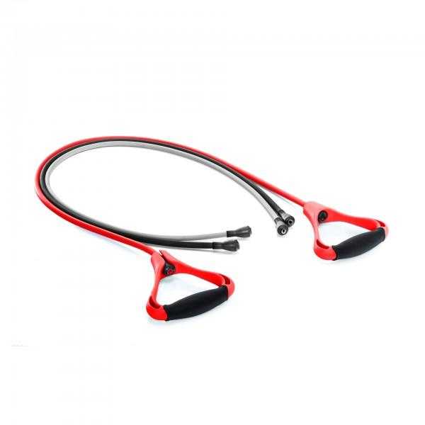 Produktbild Gymstick Tubing-Übungsset