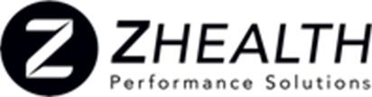 Z-Health