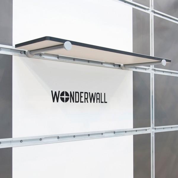 Produktdetail WONDERWALL Tableau
